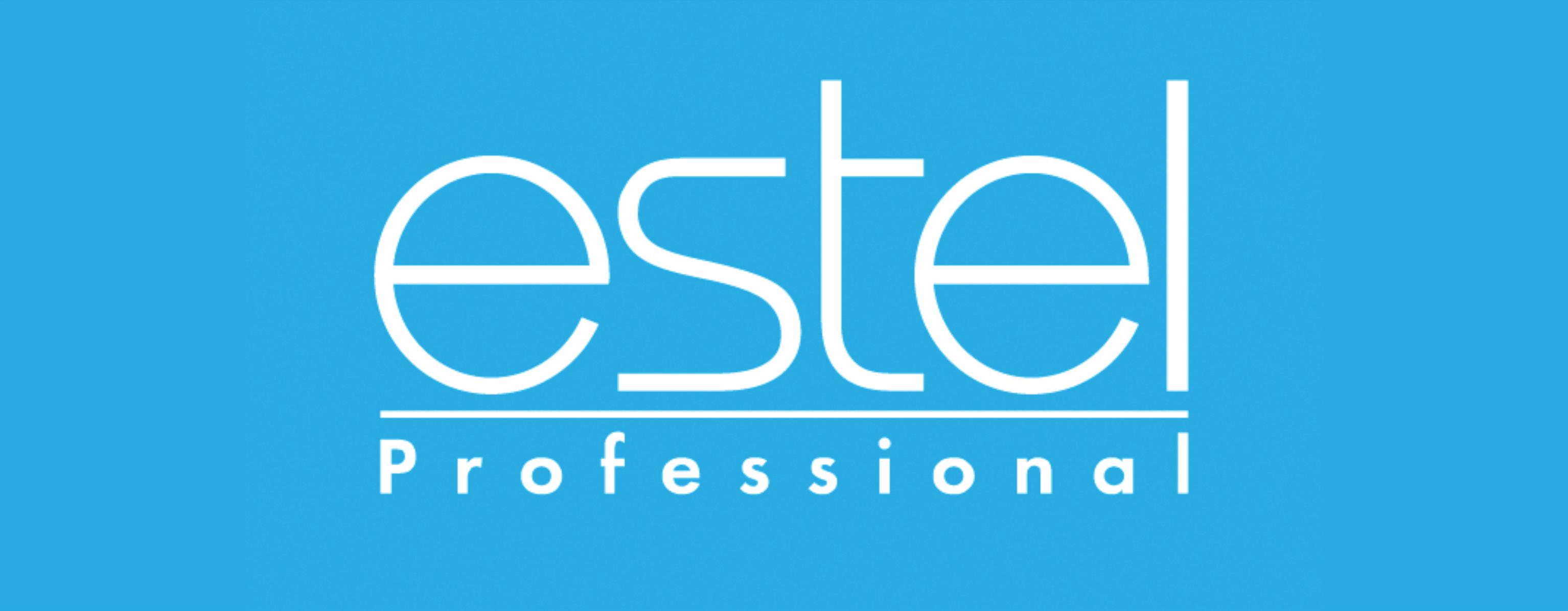эстель логотип